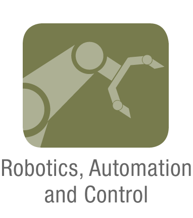 robotics automation and control