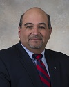 Danny Garcia, Chair, Agency Software Release Authority Working Group